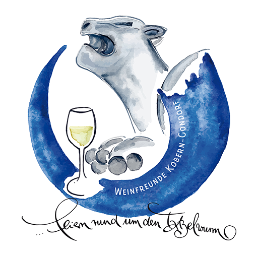 Weinfreunde Kobern-Gondorf