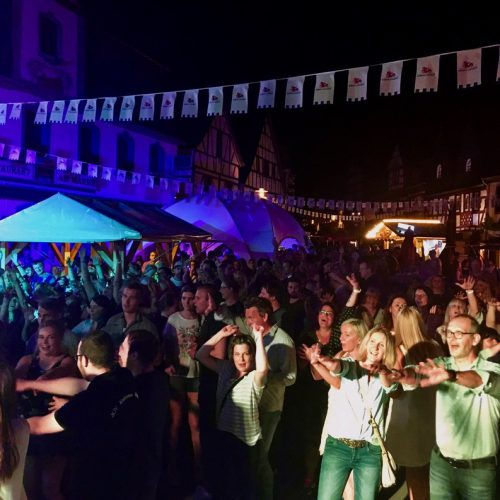 Weinfest5