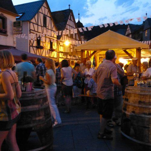 Weinfest2015